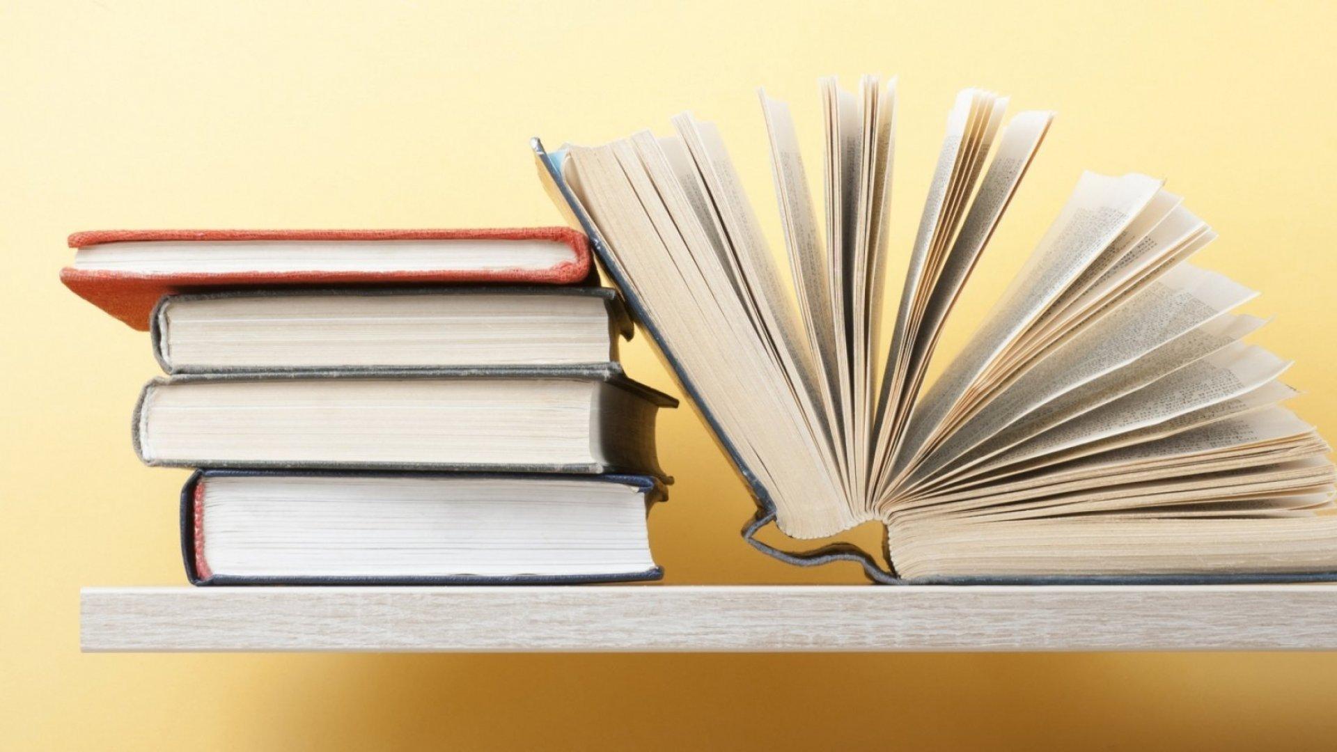 Novels - නවකතා